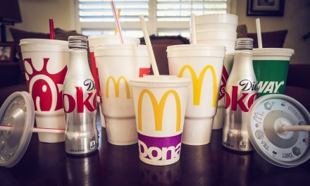The Best Diet Coke in Town…This Might Surprise You!