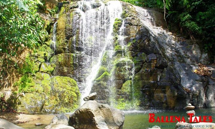 Waterfall-Pure-Magic-Dagmar