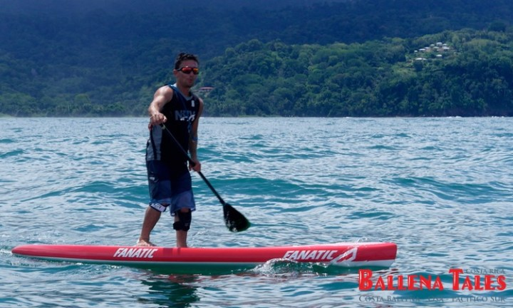 SUP-Competition-2