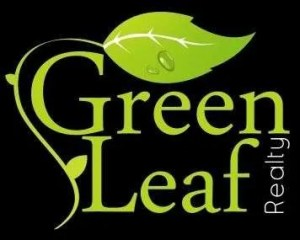 Green Leaf, real estate in the South Pacific Costa Rica