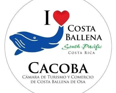 Chamberof Commerce and tourism of Costa-Ballena - CACOBA