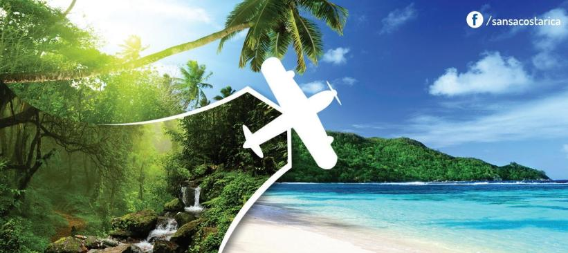SANSA-Costa-Rica-air-transport-osa-hotels-refresh-your-senses-fly-with-SANSA