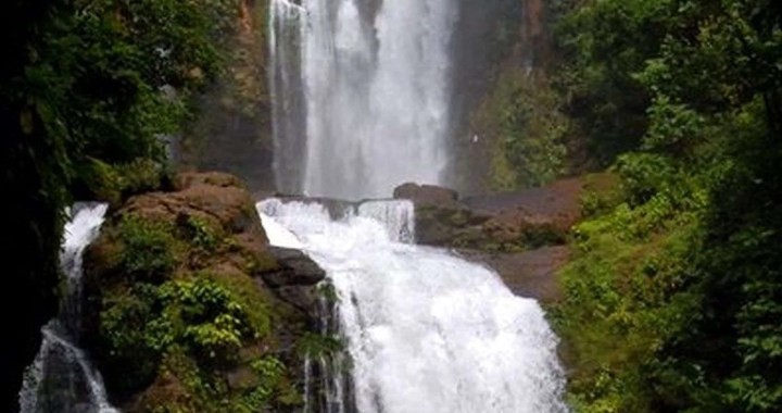 Green Season – The Best Time to Travel to Costa Rica