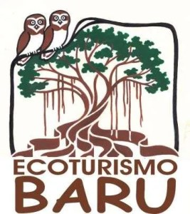 Baru Ecoturism, National Wildlife Refuge