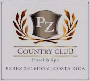 San Isidro Hotels, Country Club,