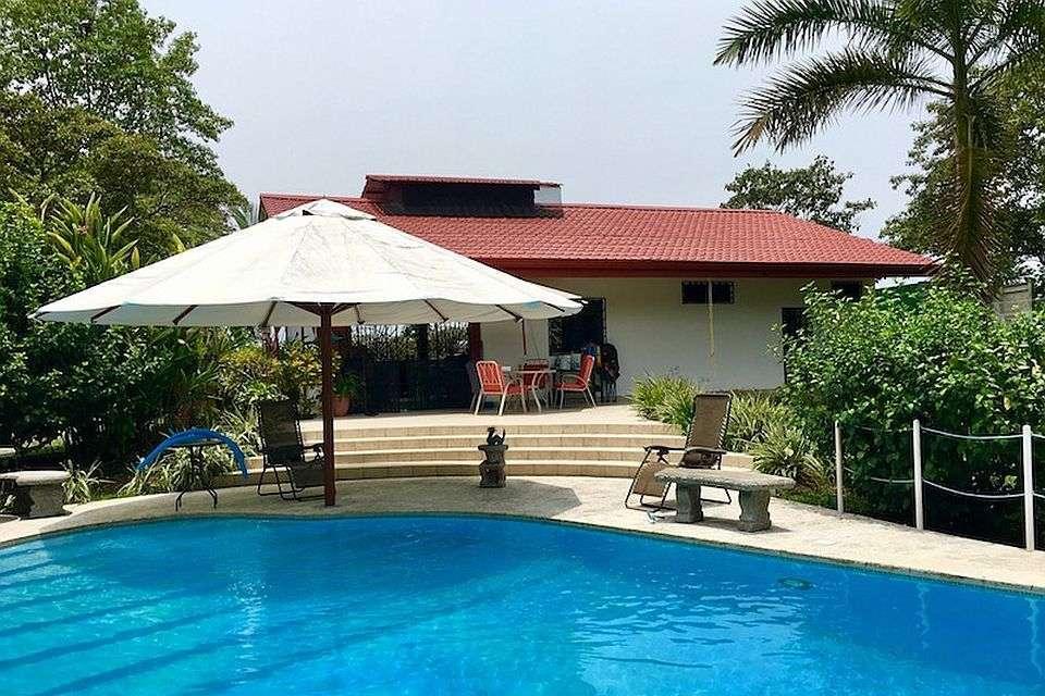 South Pacific Costa Rica Real Estate