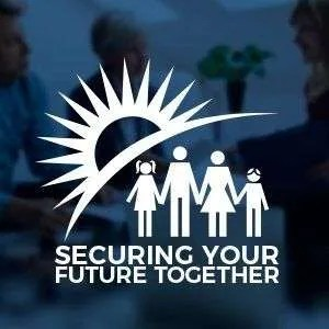 Securing your future together