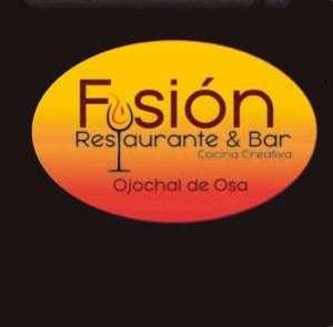 Fusion Restaurante y Bar