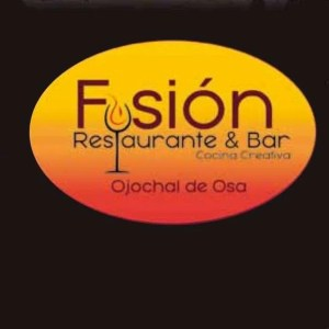 Fusion Style Food