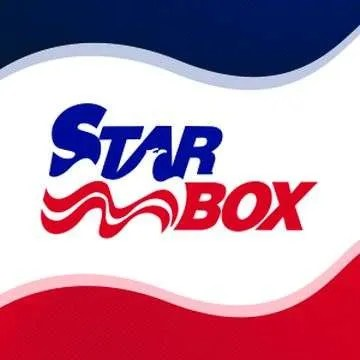 Star Box de Costa Rica, Uvita branch office