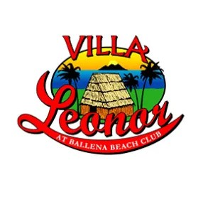Villa Leonor Ballena Beach Club