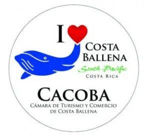Directorio Comercial de Uvita, Costa Rica 20