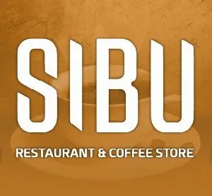 Restaurants in Uvita 2