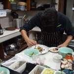 Castillo's Kitchen 4