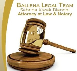 Legal and Insurance Services, Lawyer in Dominical, Uvita and Ojochal 1