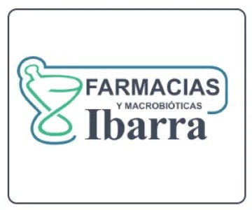 Pharmacy in Uvita - Farnacia Ibarra
