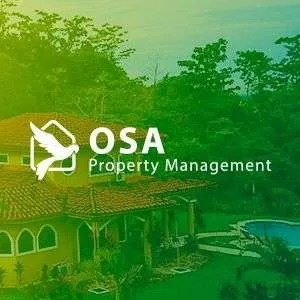 OSA-Property-Management