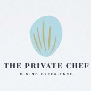 Private Chef and Catering, dining experience