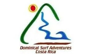 dominical surf adventues
