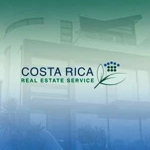 Costa-Rica Real Estate CRRES