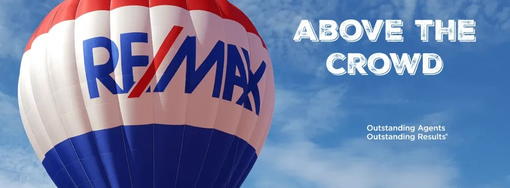 RE/MAX - A Worldwide Real Estate System
