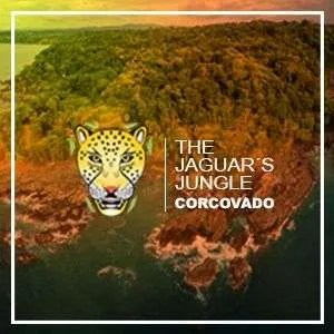 The Jaguar's Jungle Lodge, Corcovado Hostel