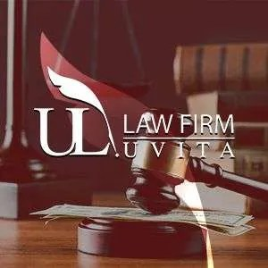 Legal and Insurance Services, Lawyer in Dominical, Uvita and Ojochal 3