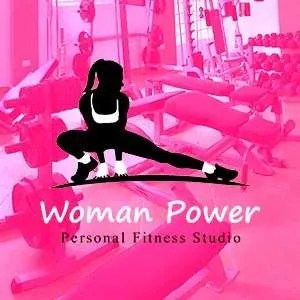 WOMAN-POWER-personal-fitness-studio