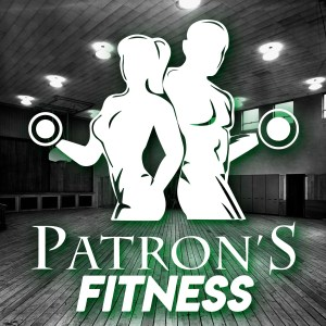 patrons fitness, gym
