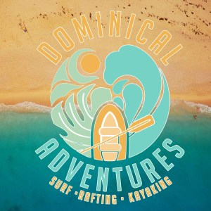 dominical adventures. surf, rafting, kayaking