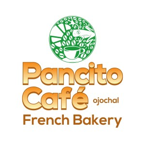 pancito cafe, french bakery, ojochal