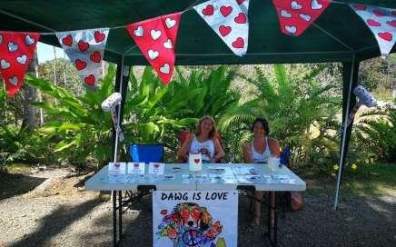 DAWG Fundraiser (1) (1)