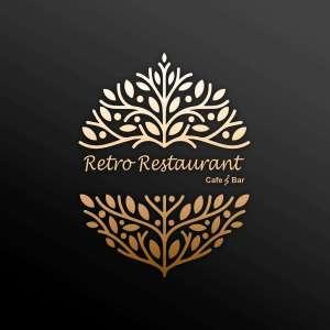 Retro Gluten Free Restaurant Café y Bar