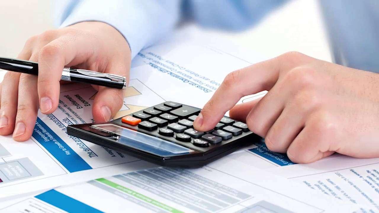 impuesto sobre la renta
