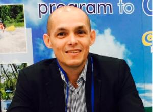 Mauro Esquivel VIRTUAL PLATFORM FOR TAX PROCEDURES, COSTA RICA