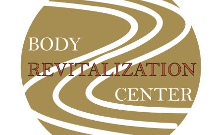 Body Revitalization Center