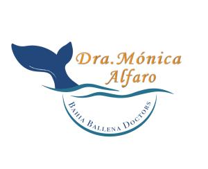 Bahia Ballena Doctors, Spa & Personal Wellness