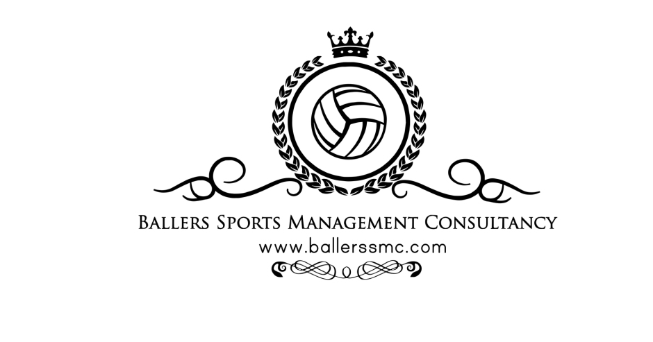 Ballers Sports Management Consultancy