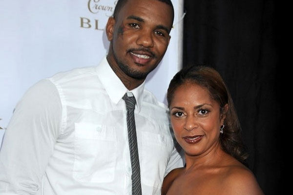 The Game and Tiffney Cambridge