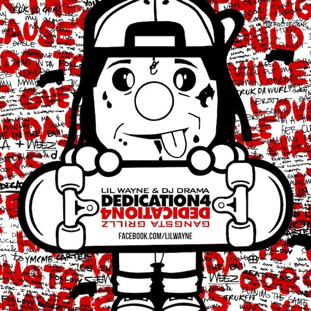 chief keef dedication mixtape download free