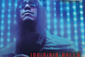 Tyrese - Black Ty - - Invisible Bully: The Lost Tapes mixtape