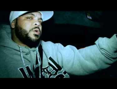 Kokane: Twilight Zone (Music Video)