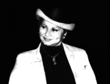 Griselda Blanco, aka The Godmother
