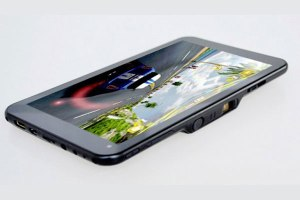 Smart Devices SmartQ U7 Android