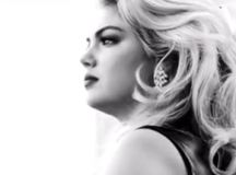 Kate Upton For Vogue Italia November 2012 Cover (Video) | BallerStatus.com