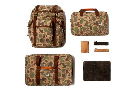 wood-wood-2012-fall-winter-accessories-collection-1