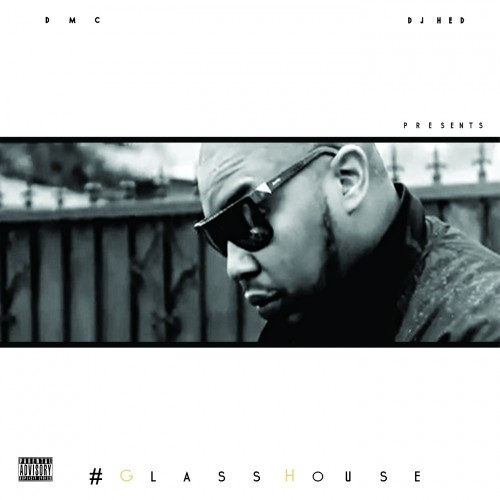 Glasses Malone - Glass House (Mixtape)