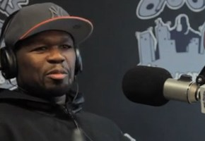50 Cent Game Diss