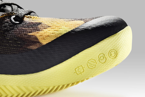 c1e0b82e7e5c Nike teams up with Kobe Brant for the release of the Kobe 8 System