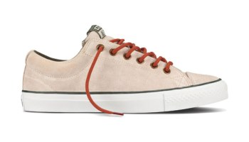 Converse Drops Limited Texas CTS With Thrasher For SXSW 21a13ff147